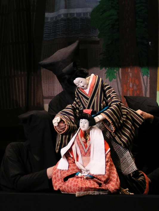puppetry theater in pakistan media essay An academic assistance service, designed specially for students extraessay provides high-quality custom papers 24/7.
